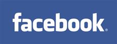 Следвай ни във Facebook